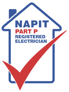 electrician in bebington