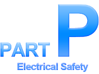 commercial electrician wirral